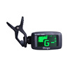 Guitar Tuner , bass ,ukulele tuner for music instruments of China