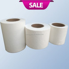 Wood Pulp [ Filter Paper ] Tea Filter Paper China Product Free Sample Maisa Tea Bag Filter Paper In Roll