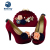 High Quality Designer Shoes Italian Shoes And Bags To Match Women