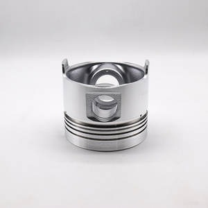 custom Hot Sale 1hdt 1hz 1kd 2jz 2jzgte 3sgte 4d35 4e-fe 4g13 4g15 4g93 piston