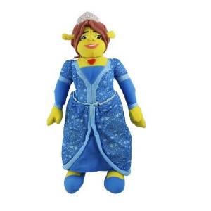 Shrek Ogre Unisex Kids Costume size M 8//10 Officially Licensed Rubie/'s