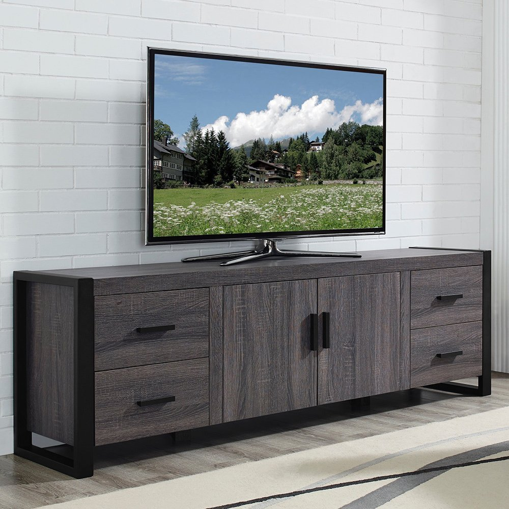 Cheap 70inch Tv Stand Find 70inch Tv Stand Deals On Line At Alibaba Com