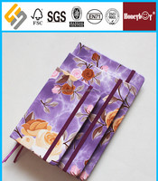 copy book free sample square paper notebook