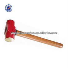2BL Shipping Tapping Octagon Hammer
