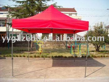 Pagoda folding canopymetal sunshade tent & Pagoda Folding CanopyMetal Sunshade Tent - Buy Inflatable Tents ...