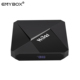 ENY new released IPTV BOX ZTE cpu android 7.1 os 2g ram 16g rom HD 4K google play store set top box arabic iptv