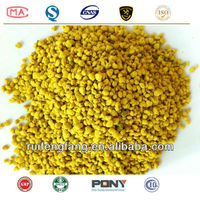 2017 Fresh Organic Food Grade Bee Pollen Wholesale