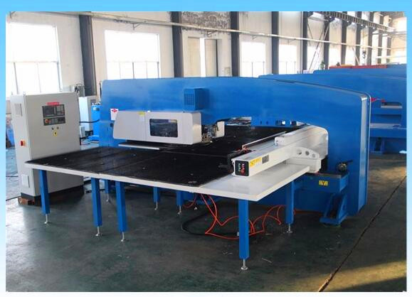 cnc machine operator jobs photosimages pictures on alibaba
