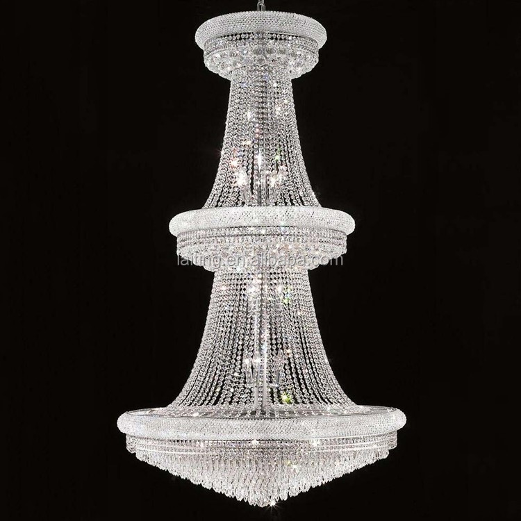 Fancy chandeliers pendant lights and egypt crystal chandelier fancy chandeliers pendant lights and egypt crystal chandelier raindrop prisms 71144 aloadofball Choice Image