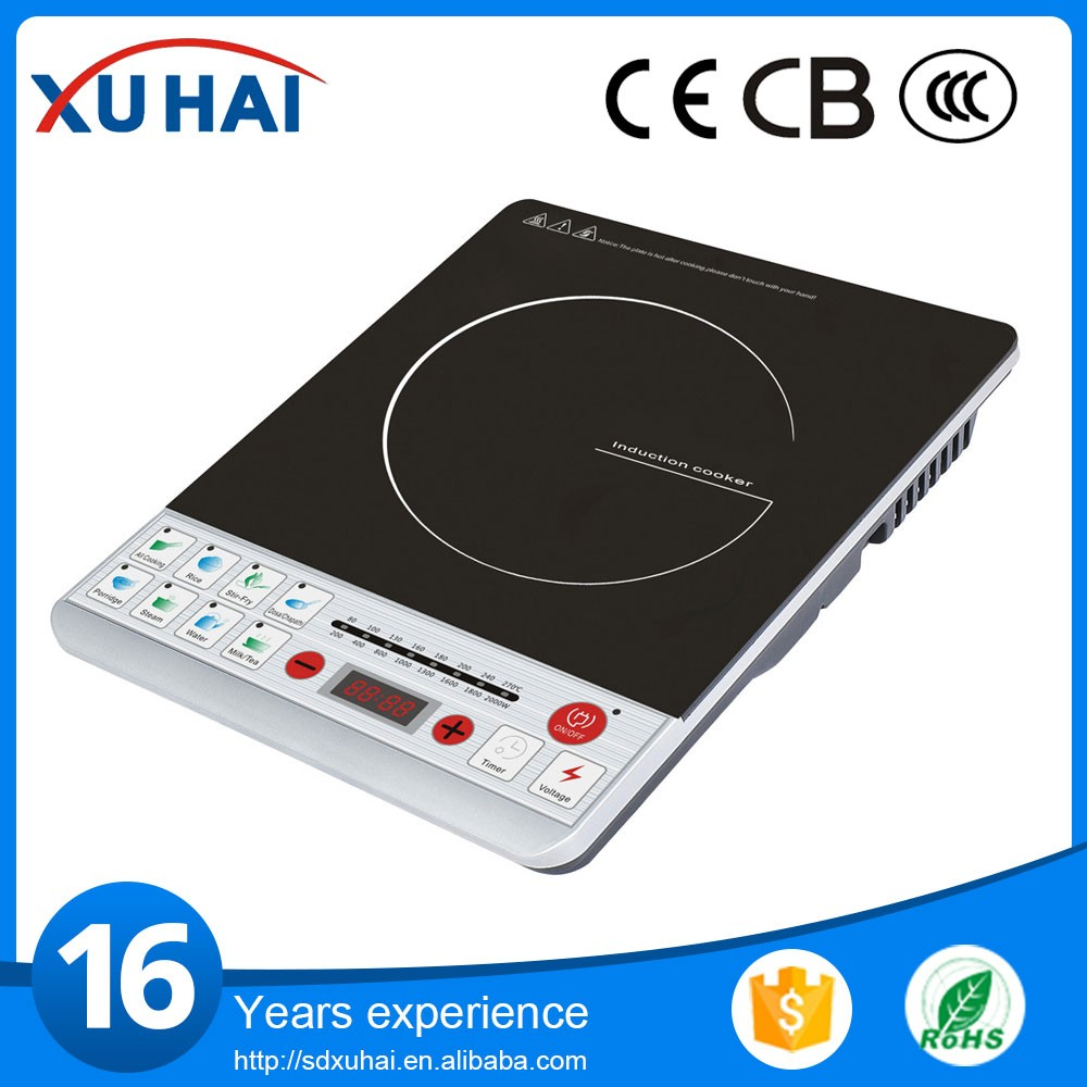 Simple Induction Wholesale Suppliers Alibaba Heater Circuit Hot Plate Cooker