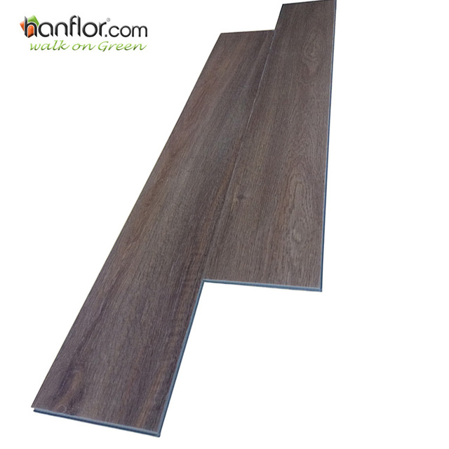 Buy Cheap China The Size Is European Size Products Find China The - Vinyl flooring manufacturers usa