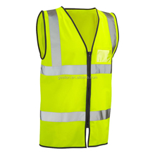 Safety Vest Malaysia Supplieranufacturers At Alibaba