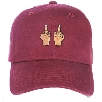 Custom Cheap Dad Hat Wholesale Cap With Grass Distressed Dad Hat ... 4ca6a432e8a
