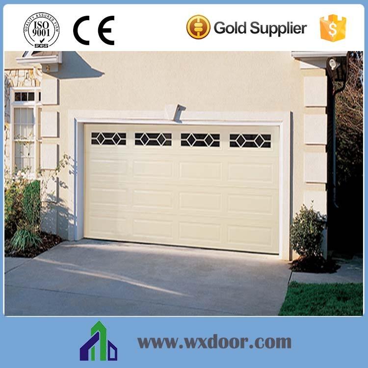 Copper Garage Doors, Copper Garage Doors Suppliers And Manufacturers At  Alibaba.com