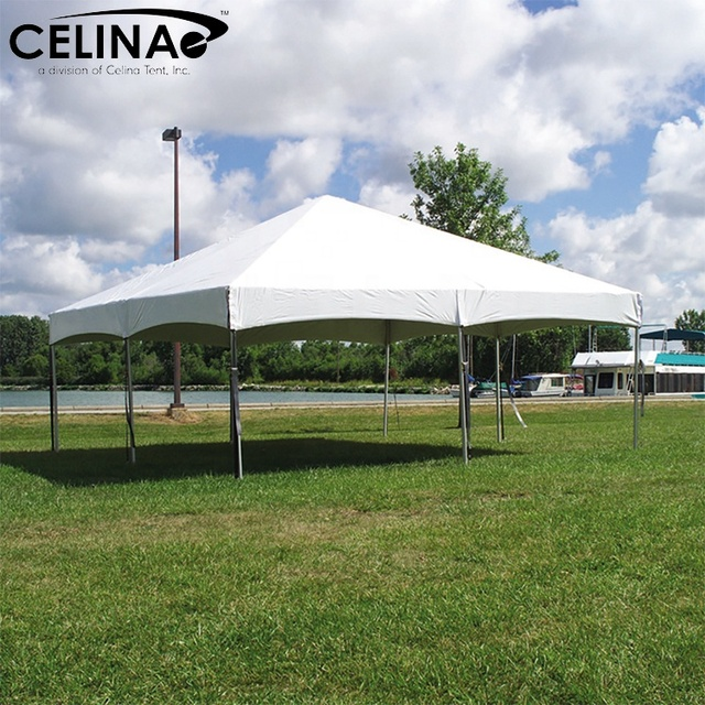 Celina High Quality Large Canopy Tent Large Pop Up Canopy Tent 20 Ft X 20  Ft (6 M X 6 M) - Buy Tent Canopy,Canopy Tent,Pop Up Canopy Tent Product on