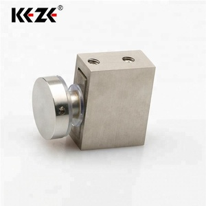China Chrome Tube Clamp, China Chrome Tube Clamp Manufacturers and