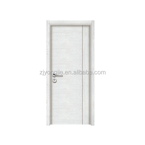 China Alibaba high quality high grade melamine timber door