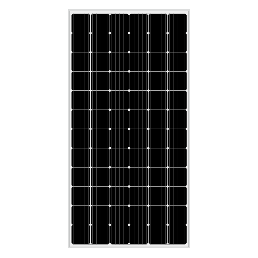 1000 watt solar <strong>panel</strong> with high efficient solar <strong>panel</strong>
