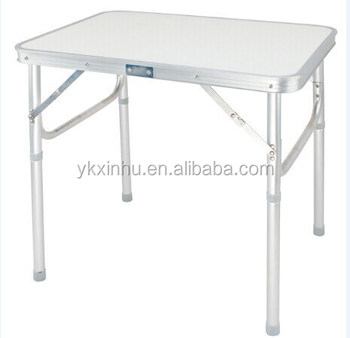 Folding Table Legs Heavy Duty