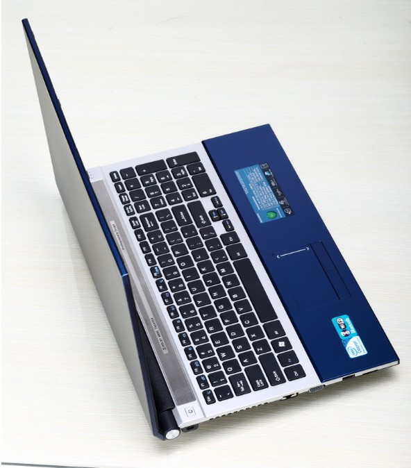 "Best quality quad core intel CPU PM - 15.6"" Laptop / I3 I5 I7-Series / 4GB Memory / 500GB Hard Drive can add SSD 250GB"