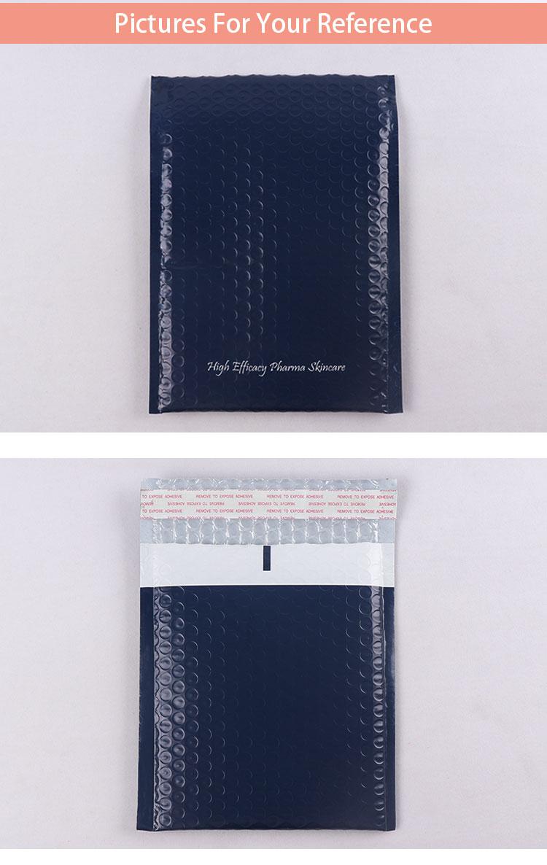 KnitPro zopfmusternadel zopfnadel aluminio 2er set 6,0//8,0mm PARTNO 45503