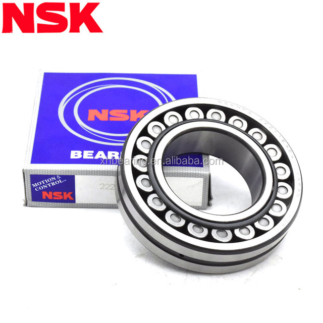 SF853BR-315KT-B5-M1 Boston GearHELICAL-WORM SPEED REDUCER