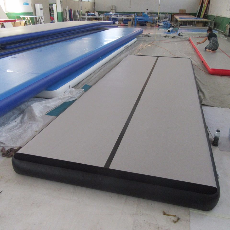 Libratone Track Air+ Vs Airpods
