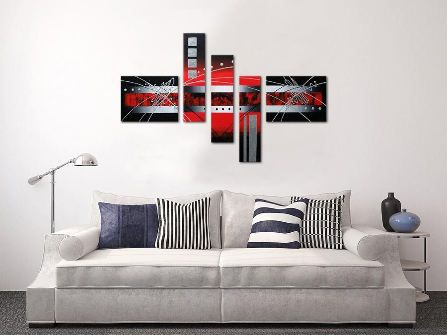 Hot Verkoop Moderne Creatieve Stretched Muur Schilderen Voor Woonkamer Decor Buy Stretched Muur Schilderen Schilderijen Voor Woonkamer Muur Muur Schilderen Voor Woonkamer Product On Alibaba Com