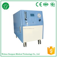 Wholesale Medical Oxygen/Wholesale New Oxygen Concentrator/Oxygen Equipment Wholesalers Jay-20