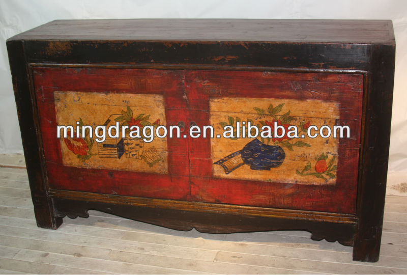 Wholesaler cheap unfinished furniture cheap unfinished for Chinese furniture wholesale