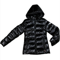 Ladies/Women winter coats