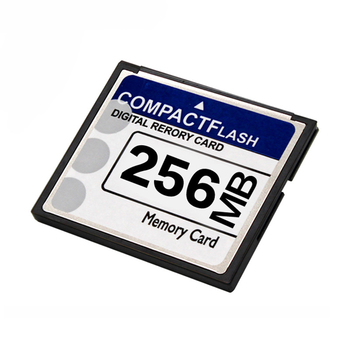 128mb 256mb 512mb 16gb 32gb 64GB memory card compact flash CF card for machine
