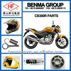 Genuine CB300R Motorcycle Spare Parts, Motorcycle Spare Parts CB300R, Genuine Motorcycle Spare Parts Wholesale!!