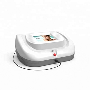 Promotion! Electrolysis Blend Machine telangiectasia for vein removal