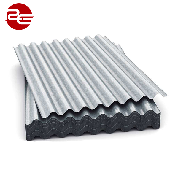 Gp Sheets Corrugated Steel Roofing Sheet Used Metal Roofing Sale Buy Lowes Sheet Metal Roofing Sheet Price Color Corrugated Sheet Standard Size Galvanized Iron Roof Sheet Product On Alibaba Com