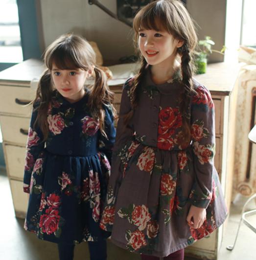 Child-Clothes-Old-Eu