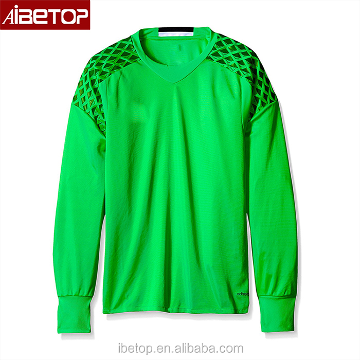 Fashion Design Wholesale Soccer Jerseys Canada Bulk Production - Buy ... 58d13b385