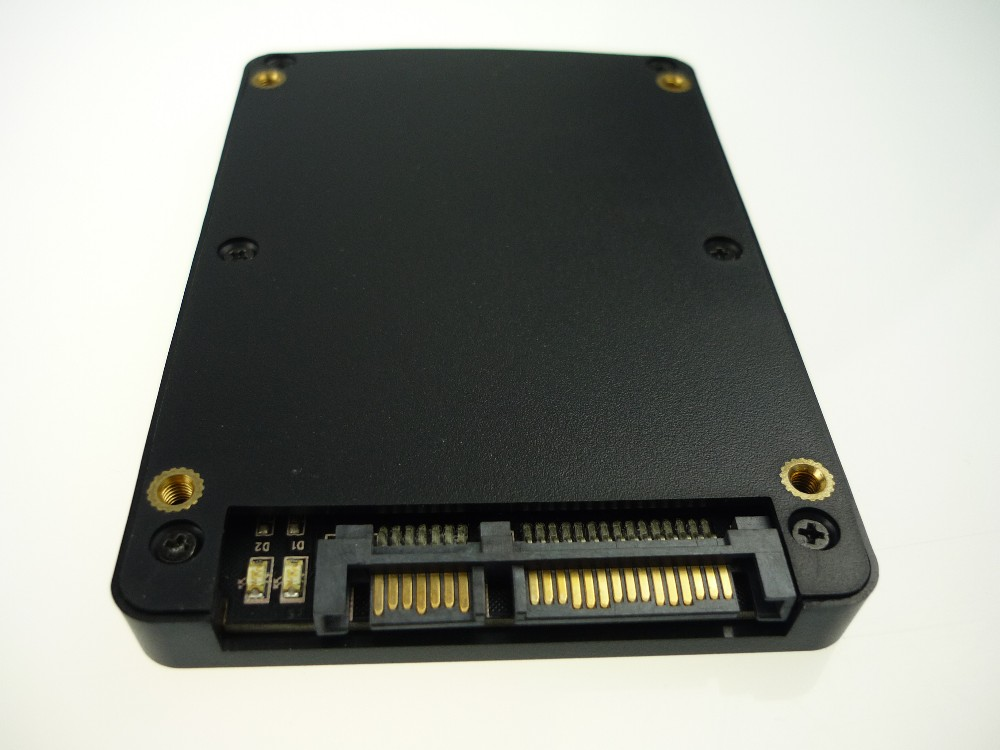 wholesale sd to sata 2 5 hdd case adapter sdxc mmc ssd. Black Bedroom Furniture Sets. Home Design Ideas