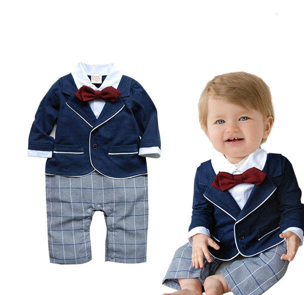 aedf6e8d3 Cheap Baptism Suits Boys