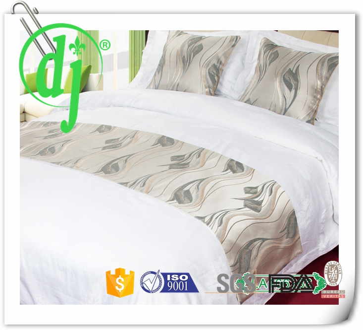 800 thread count sheets 800 thread count sheets suppliers and at alibabacom