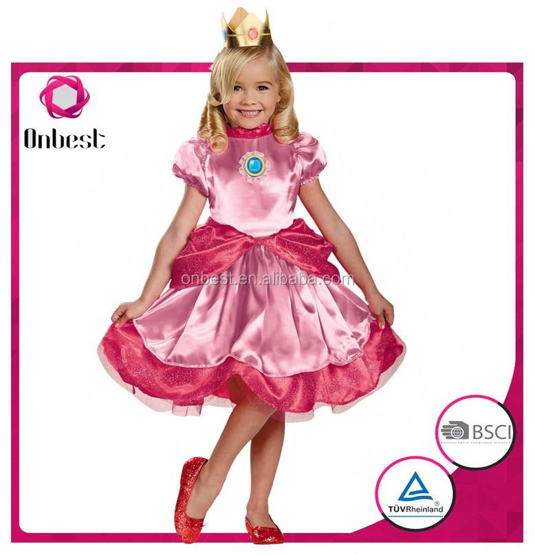6829cc8595 China princess made wholesale 🇨🇳 - Alibaba