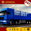 LOW prices! HIGH quality ! CHINA shacman light truck mud tires