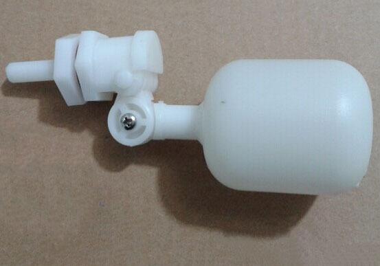 mini robinet flotteur basse pression valves id de produit 60056141894. Black Bedroom Furniture Sets. Home Design Ideas