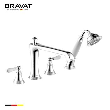 Brand Baht&shower Faucet Bathroom Fittings Names ...