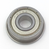 New Brand High Precision F608 ZZ Motorcycle Bearing