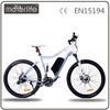 MOTORLIFE MSS1 best mountain bike brands mountain bike import green power electric bike classic 5