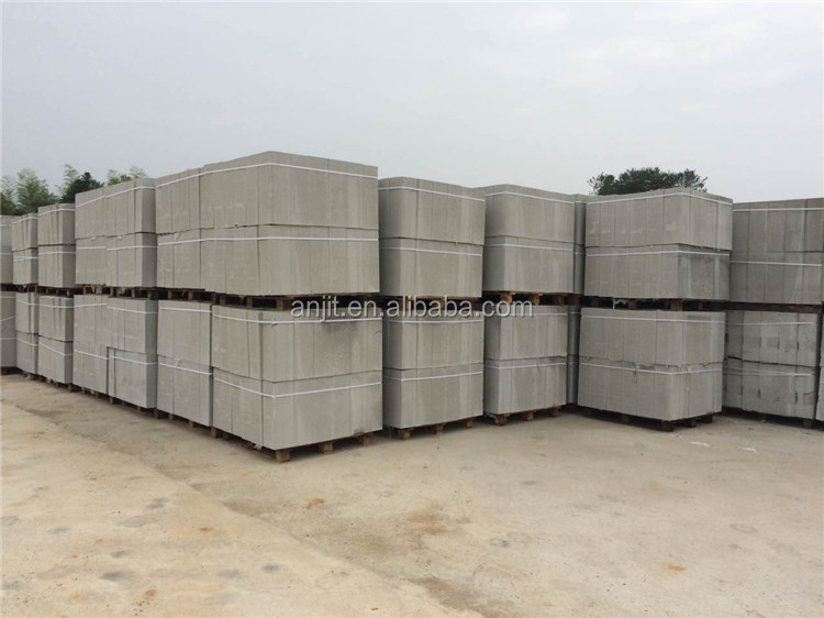 Solid Light Foam Concrete Block Brick Mould Buy Light