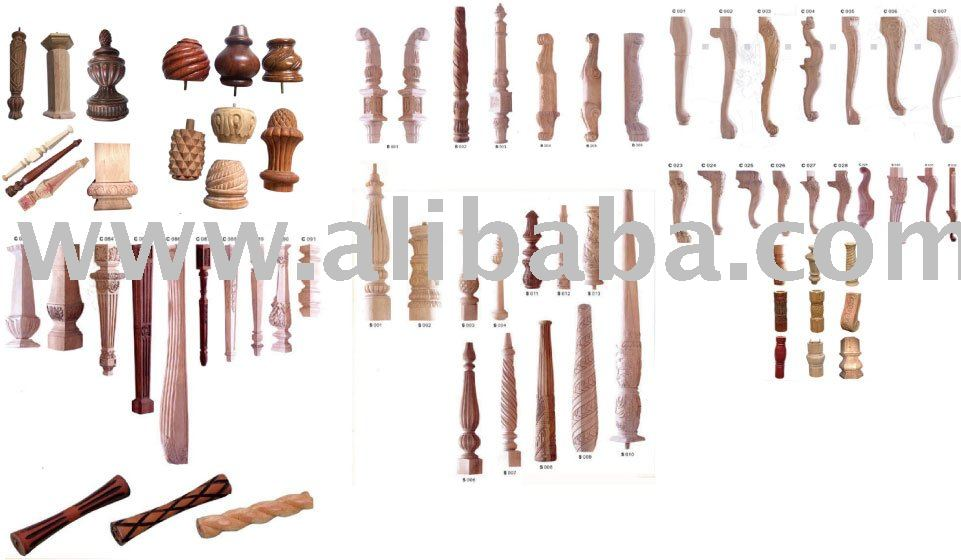 Queen Anne Legs Buy Furniture Legs Product On Alibaba Com