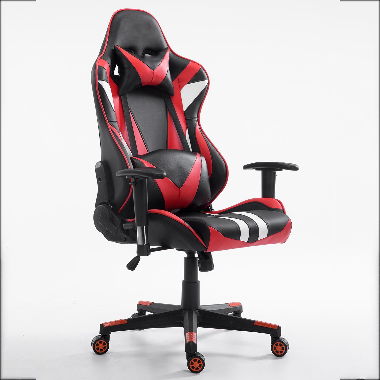bester gaming stuhl