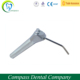 Foshan Compass dental chair equipment RV021 3-way syringe , used dental chair unit cheap price